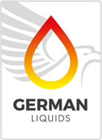 German Liquids GmbH